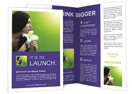 0000061512 Brochure Template