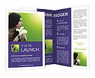 0000061512 Brochure Templates