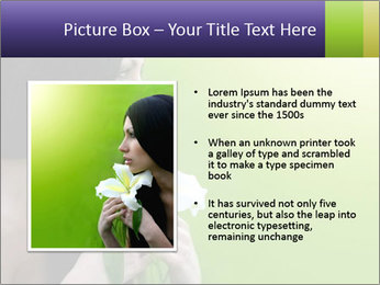 0000061512 PowerPoint Templates - Slide 13
