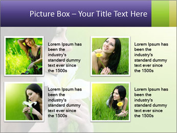 0000061512 PowerPoint Templates - Slide 14