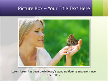 0000061512 PowerPoint Template - Slide 15