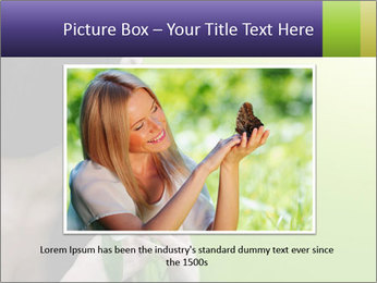 0000061512 PowerPoint Template - Slide 16