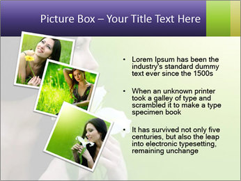 0000061512 PowerPoint Template - Slide 17