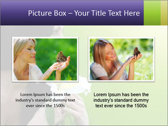 0000061512 PowerPoint Template - Slide 18