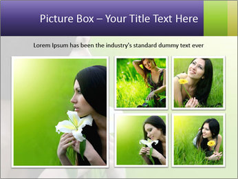 0000061512 PowerPoint Template - Slide 19