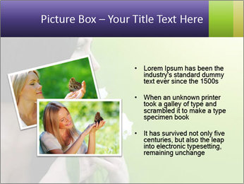 0000061512 PowerPoint Templates - Slide 20