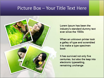 0000061512 PowerPoint Templates - Slide 23