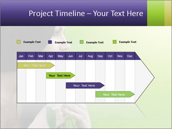 0000061512 PowerPoint Template - Slide 25