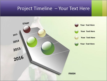 0000061512 PowerPoint Template - Slide 26