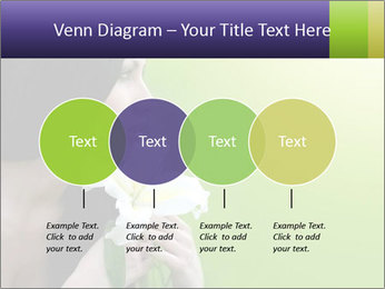 0000061512 PowerPoint Template - Slide 32