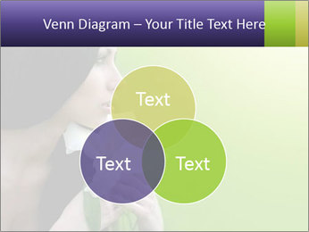 0000061512 PowerPoint Template - Slide 33