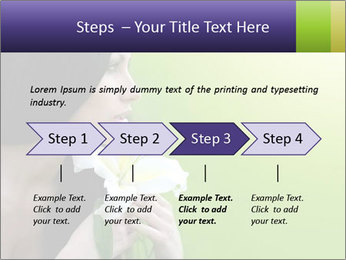 0000061512 PowerPoint Template - Slide 4
