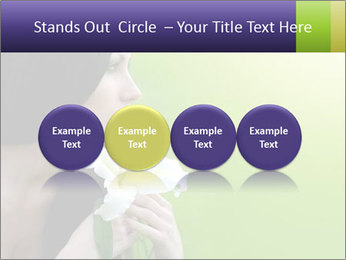 0000061512 PowerPoint Template - Slide 76