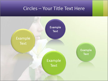 0000061512 PowerPoint Template - Slide 77
