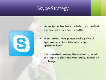 0000061512 PowerPoint Templates - Slide 8