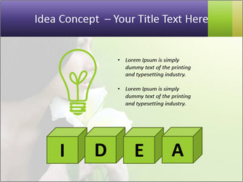 0000061512 PowerPoint Template - Slide 80