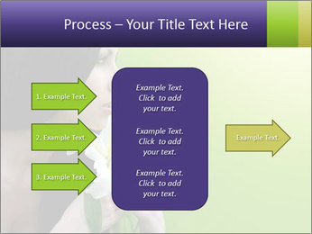 0000061512 PowerPoint Template - Slide 85