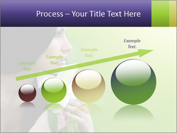 0000061512 PowerPoint Template - Slide 87