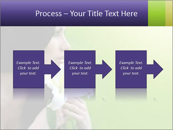 0000061512 PowerPoint Templates - Slide 88