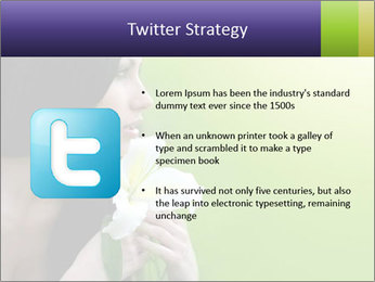 0000061512 PowerPoint Template - Slide 9