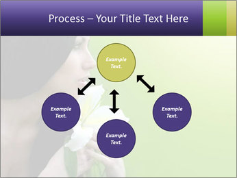 0000061512 PowerPoint Template - Slide 91