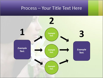 0000061512 PowerPoint Template - Slide 92
