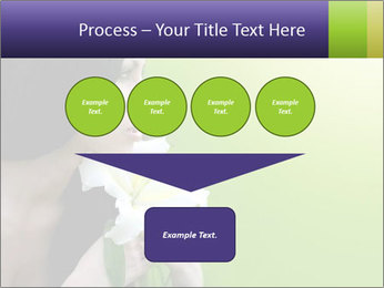 0000061512 PowerPoint Template - Slide 93
