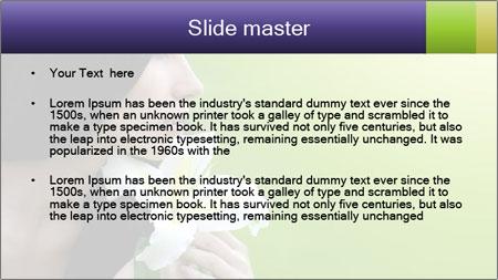 0000061512 PowerPoint Template - Slide 2