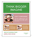 0000061514 Poster Templates