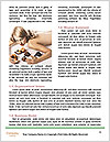 0000061514 Word Template - Page 4