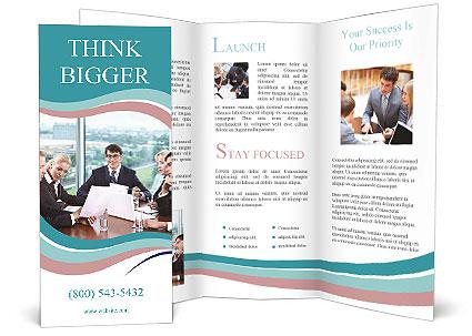 0000061515 Brochure Template