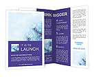 0000061516 Brochure Templates