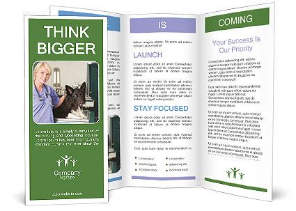 0000061517 Brochure Template
