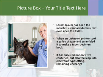 0000061517 PowerPoint Template - Slide 13