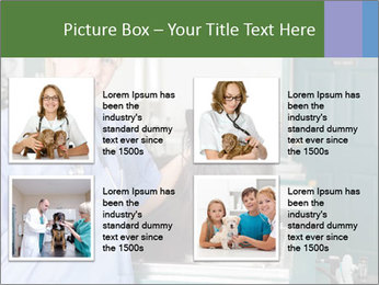 0000061517 PowerPoint Template - Slide 14
