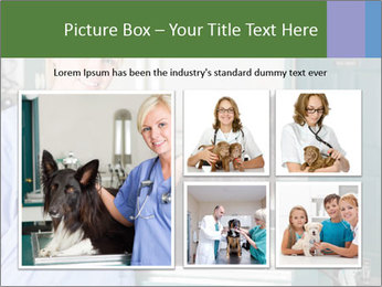 0000061517 PowerPoint Template - Slide 19