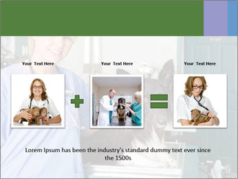 0000061517 PowerPoint Template - Slide 22