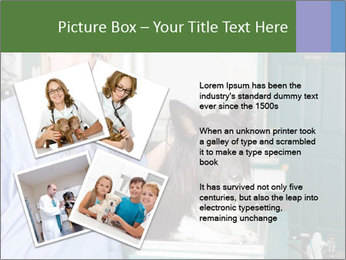 0000061517 PowerPoint Template - Slide 23