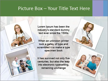 0000061517 PowerPoint Template - Slide 24