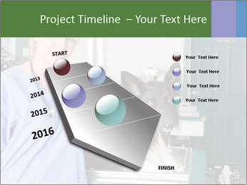 0000061517 PowerPoint Template - Slide 26