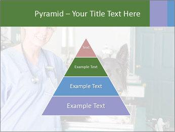0000061517 PowerPoint Templates - Slide 30