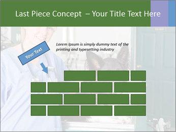 0000061517 PowerPoint Templates - Slide 46