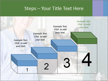 0000061517 PowerPoint Template - Slide 64