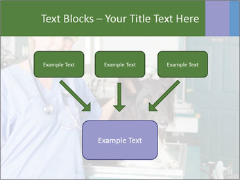0000061517 PowerPoint Templates - Slide 70