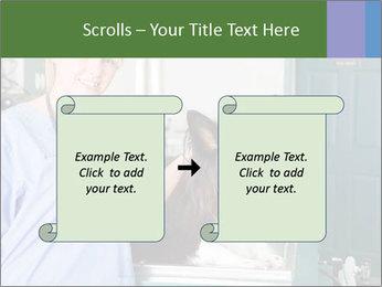 0000061517 PowerPoint Templates - Slide 74