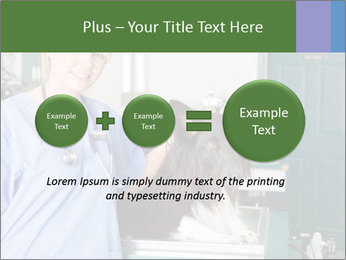 0000061517 PowerPoint Template - Slide 75