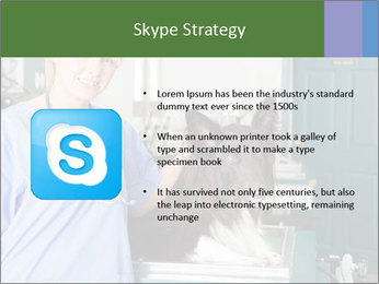 0000061517 PowerPoint Template - Slide 8