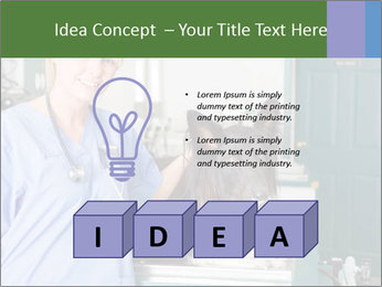 0000061517 PowerPoint Template - Slide 80