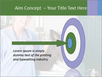 0000061517 PowerPoint Template - Slide 83