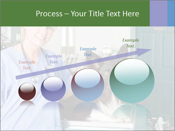 0000061517 PowerPoint Template - Slide 87